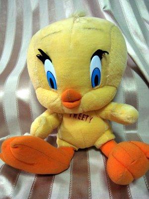 Tweetie Bird