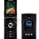 Samsung A1900M Mobile Cellular Phone (Sprint Network)