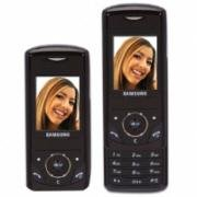 Samsung SGH-D520 Mobile Cellular Phone (Unlocked)
