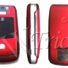 "Motorola Razr V3x ""Red"" Mobile Cellular Phone (Unlocked)"