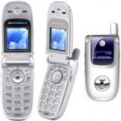 Motorola v220 GSM Cellular Mobile Phone (Unlocked)