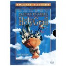Monty Python and the Holy Grail - Special Edition DVD
