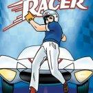 Speed Racer vol. 4 - New
