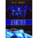Genocyber: The Collection - New