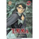 Emma vol. 6 - new
