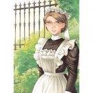 Emma vol. 7 - new