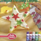 BETTY CROCKER 2002 Magazine Print Ad