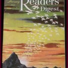 1956 READER'S DIGEST January Issue Magazine