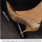 1961 FORD Auto Service Vintage Print Ad