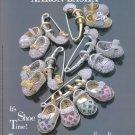 AARON BASHA 2000 Original Jewelry Magazine Print ADVERTISEMENT