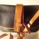 Dooney & Bourke Equestrian Genuine handbag