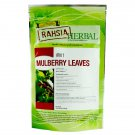 All Natural Asian Herbal Mulberry Leaves