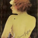 Black Oxen DVD (1923) Clara Bow, Silent Classic