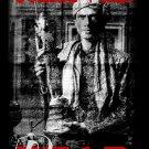 FEAR DVD (1917) Conrad Veidt, Very Rare Silent Film Robert Wiene