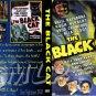 The Black Cat DVD (1941) Bela Lugosi, Basil Rathbone