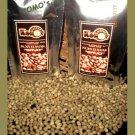 Kopi Luwak / Civet Coffee Sumatra's Arabica Single Origin Roasted Bean 1 kg