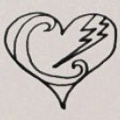 Lightninglove