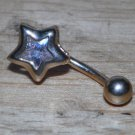 White Star Navel 145
