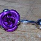 Purple Rose Navel 192