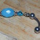 Beads Style 1 Navel 386