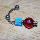 Beads Style 4 Navel 386