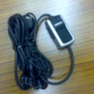 Nokia original headset