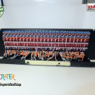 ★ Patch Panel ADC ultra-patch ¤ IDC Punchdown Telecom/Audio ¤ 4662699 ★