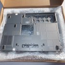 ★ Dell Latitude D820 Laptop Bottom Base Lower Case 35JM6BAWI08 FAJM6002012 - NEW ★