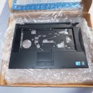 ★ Dell LATITUDE E6510 Top Casing Bezel/Touchpad 060YVG + Smart Card Reader 02C0K1 ★