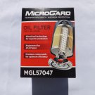 ★ Microgard Car / Truck Oil Filter MGL57047 Lexus Scion Toyota - NEW ★