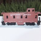 ★ Athearn Trains in Miniature - Southern Pacific 1060 Wagon - Vintage RARE ★