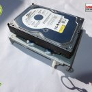 ★ TiVo TCD652160 Original Genuine Factory Installed Hard Drive (160GB) + Mount  ★