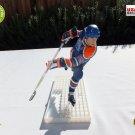 ★ 2005 McFarlane NHL Legends Series 2 Wayne Gretzky #99 Edmonton Oilers Figure ★