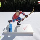 ★ Yvan Cournoyer #12 McFarlane Legends Series 1 Figure NHL Montral Canadiens ★