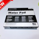 ★ Best Air PRO A35-PR Furnace Humidifier Water Pad Fits Aprilaire/Honeywell - NEW ★