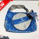 ★ Polo Star AP786A Outdoor / Camping / Beach Cooler Bag With Ping-Pong Gaming Set ★