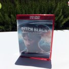 ★ The Chronicles of Riddick - Pitch Black (Unrated Director's Cut) [HD DVD]  ★