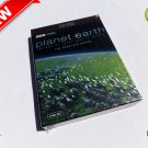 ★ Planet Earth: The Complete Series 2007 [HD DVD] - NEW ★
