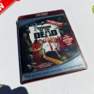 ★ Shaun of the Dead [HD DVD] - NEW ★
