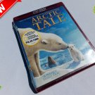★ Arctic Tale [HD DVD] - NEW ★