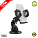 ★ Universal Car Mount Holder for Cellphone/ MP3 / GPS with Quick Lock & Release ★