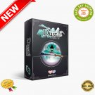 ★ Dust: An Elysian Tail Collector's Edition Indie Box PC Video Game & Soundtrack ★