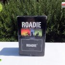 ★ Rock Band | Roadie 2 Music Game Gear | Double Bass Drum Coupler Adapter ★