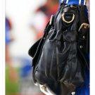 Handbag Women Image JPEG