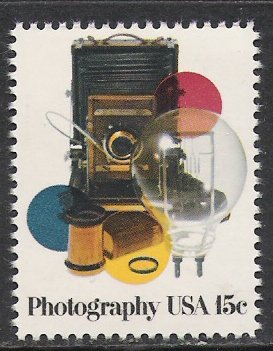 US 1978     1by1stamp A010401