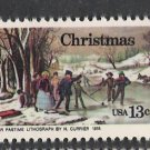 US 1976     1by1stamp A020301