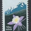 US 1977     1by1stamp A020501