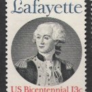 US 1977     1by1stamp A020601