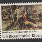 US 1977     1by1stamp A030201