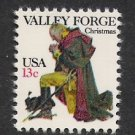 US 1977     1by1stamp A030601